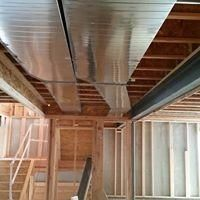 Image 3 | Chaps Heating & Cooling