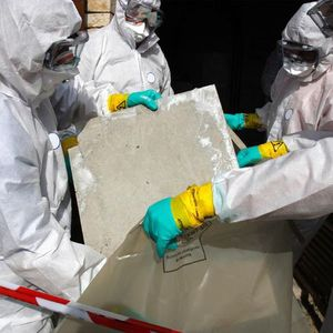 Image 9 | America Asbestos Solutions, Inc