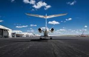 Image 4 | Lane Aviation