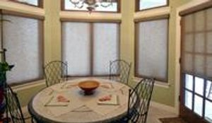 Image 5 | Variety Blinds and Shutters