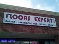 Image 2 | Floors Expert