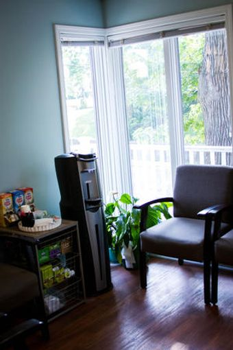 Image 12 | Shannon Passineau Cosmetic & Family Dentistry, PLLC