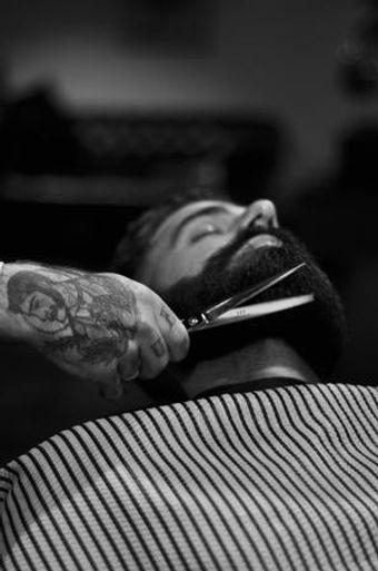 Image 11 | Bonfire Barbers