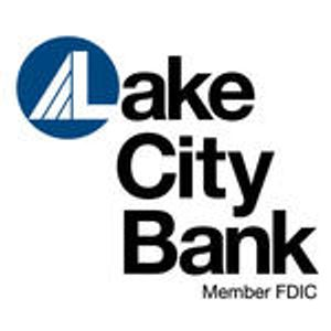 Image 1 | Lake City Bank