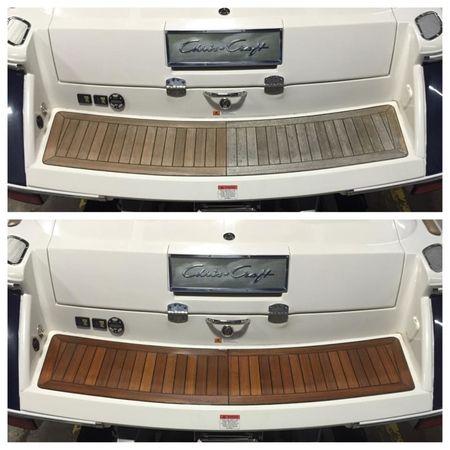 Image 7   Earl's Auto Upholstery