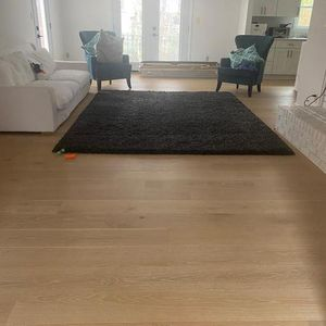 Image 9 | Friends & Family Flooring