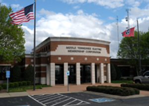 Image 3 | Middle Tennessee Electric Membership Corporation
