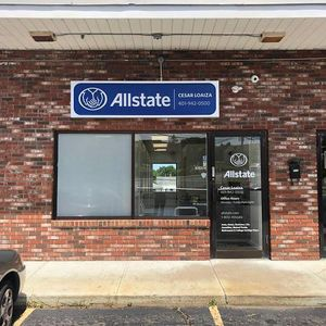 Image 9 | Cesar Loaiza: Allstate Insurance