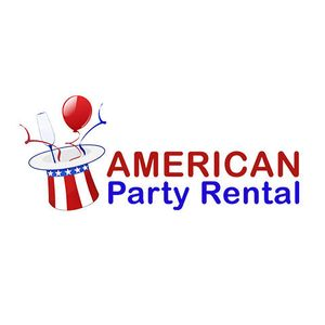 Image 1 | American Party Rental