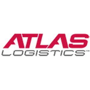 Image 1 | Atlas Logistics