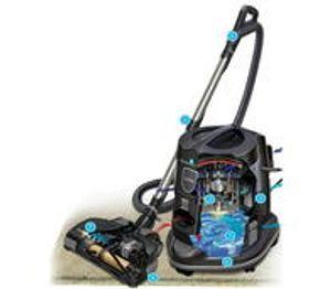 Image 7 | Rainbow Vacuum Authorized Distributor