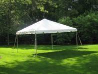 Image 3   Texas Tent