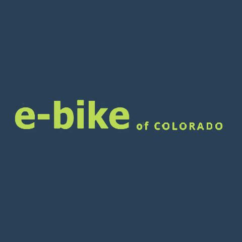 Image 1 | ebike of COLORADO