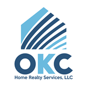 Image 3 | OKC Home Realty Services