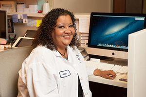 Image 9 | Manhattan Hematology Oncology Associates
