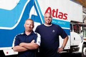 Image 8 | Atlas Van Lines, Inc.