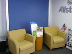 Image 5 | Joseph Mathew: Allstate Insurance