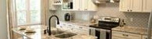 Image 2 | Graniteman Countertops Inc.