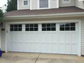 Image 19 | Garage Door Guru