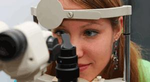 Image 2 | EyeWorld Optometry