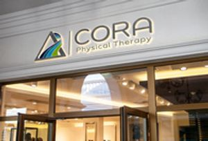 Image 2 | CORA Physical Therapy Ogle County