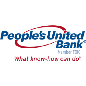 Image 1 | People's United Bank
