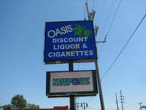 Image 3 | A-1 Affordable Signs Inc.