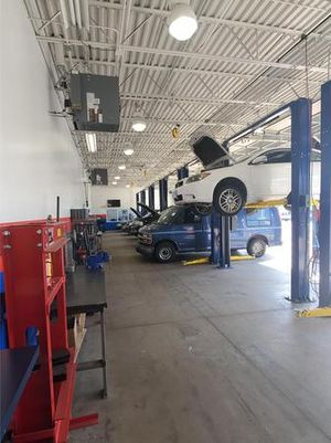 Image 10 | AAMCO Transmissions & Total Car Care