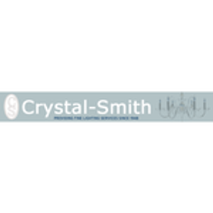 Image 1 | Crystal-Smith LLC