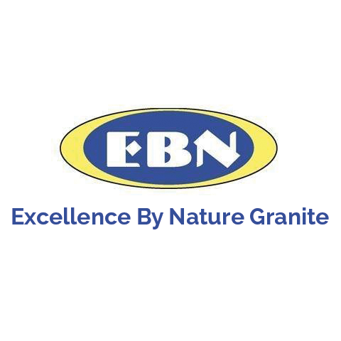 Image 1 | Excellence By Nature Granite