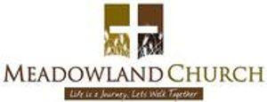 Image 3   Meadowland Community Church