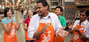 Image 3   The Home Depot