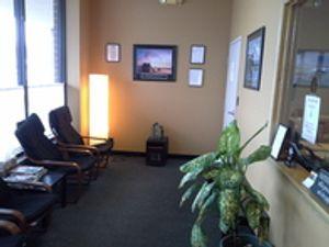 Image 6 | Addictions Associates Therapy Inc.