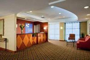 Image 3 | Holiday Inn Express Sacramento Convention Center, an IHG Hotel