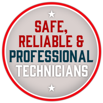 Pool Troopers Technicians are Reliable and Professional