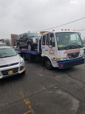 Image 5   All Day Towing