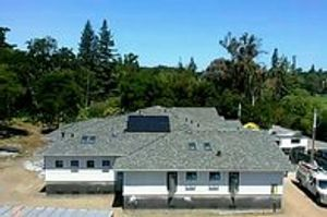 Image 2 | Work Force Roofing