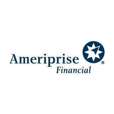 Image 1 | Jay Carpenter - Ameriprise Financial Services, Inc.