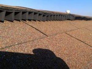 Image 4 | Roof Repair & Leak Experts
