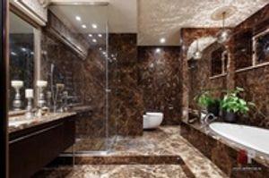 Image 8   Apex Marble Inc