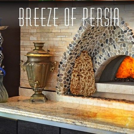 Image 9 | Zafron Restaurant