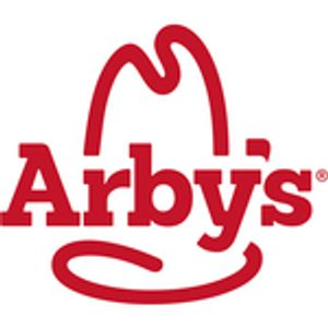 Image 1 | Arby's