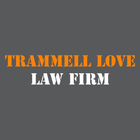 Image 1 | Trammell Love Law Firm