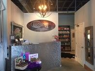 Image 9   Cenergi Salon & Boutique
