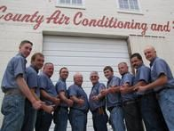 We Are Committed To Providing Prompt And Professional Service To Each And Every Customer!