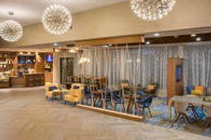 Image 4 | Marriott Tampa Westshore