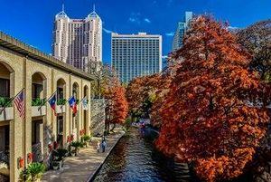 Image 3 | San Antonio Marriott Riverwalk
