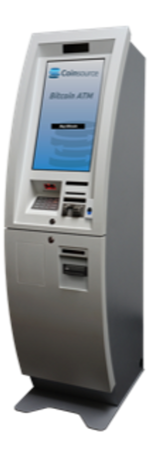 Image 3 | Coinsource Bitcoin ATM