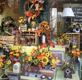 Image 20   Sunshine Flowers & Gifts