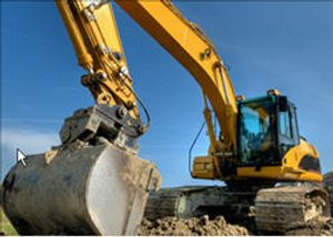 Image 2 | Ted's Excavating & Paving Inc